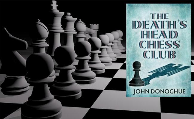 chess650