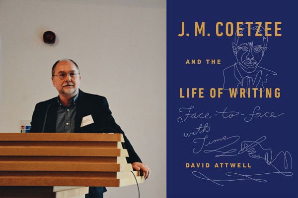 doubling the point essays and interviews Doubling the point: essays and interviews by j m coetzee, david atwell (editor), david attwell (editor) starting at $2895 doubling the point: essays and interviews has 1 available editions to buy at alibris.
