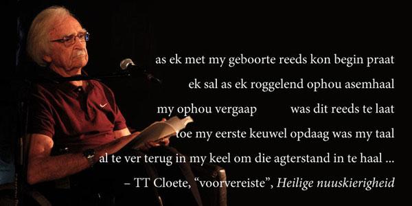 TTCloete_nuusbrief600