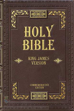 king_james_bible