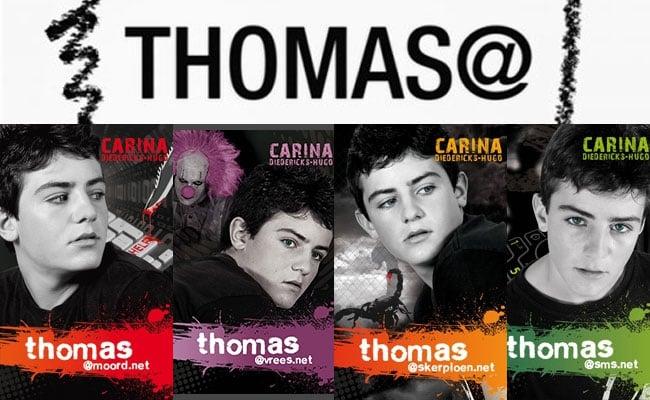 thomas@650