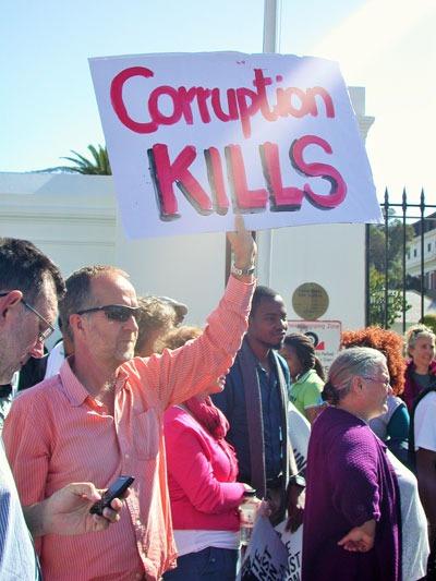 15.-Korrupsie-maak-dood