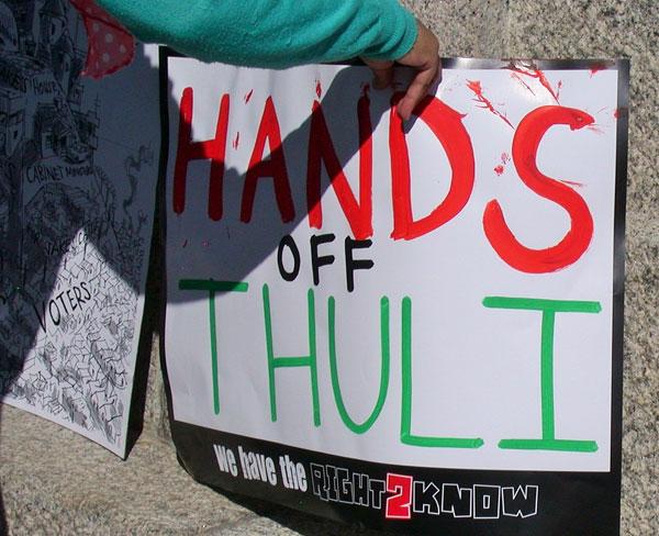 24.-Thuli