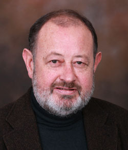 Willie van der Merwe