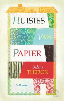 huisiesvanpapier250