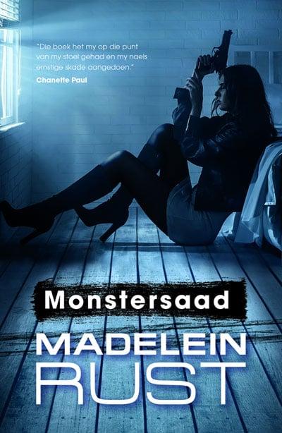 monstersaad400