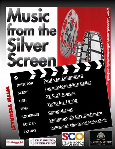 musicsilverscreen4