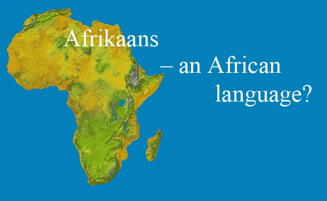 afrikaans_african_language_650