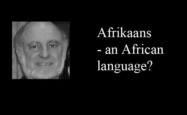 afrikaansafricanlanguage650