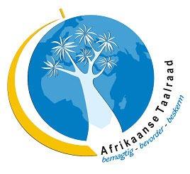 afrikaansetaalraad_kleinfoto