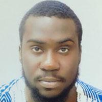 Kamal Kweku Yakubu
