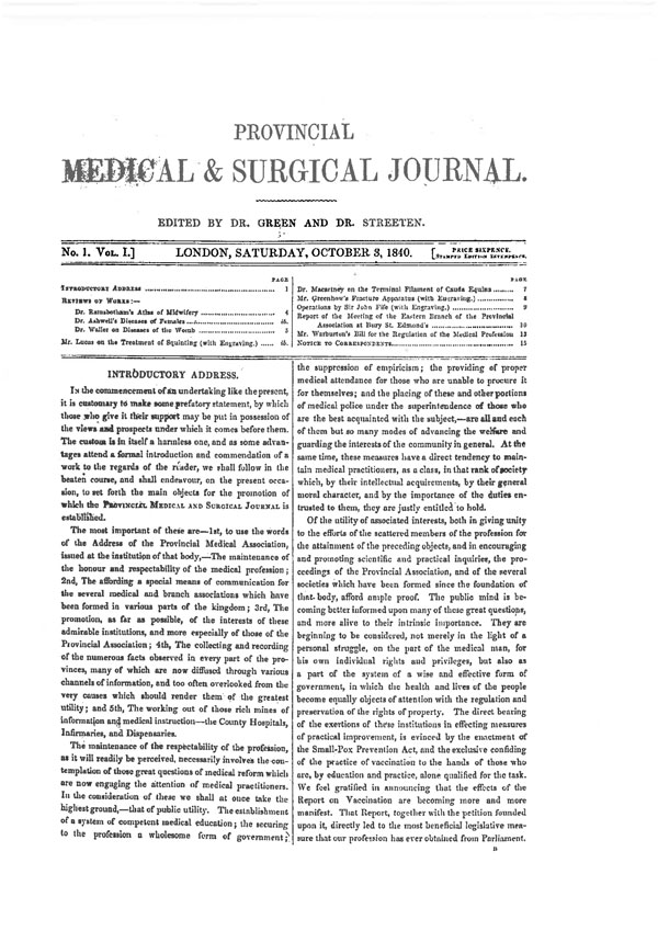 medical_surgical_journal