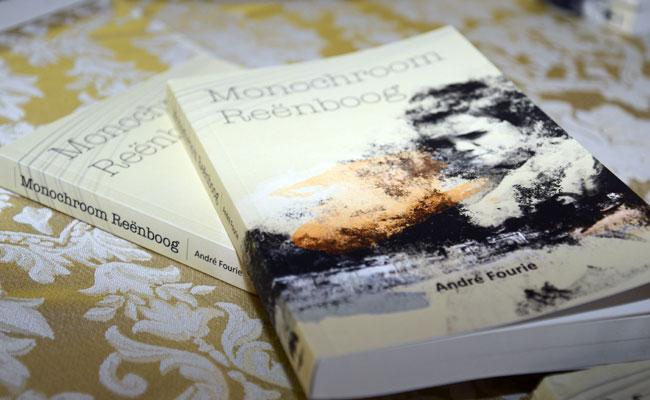monochroomreenboog650