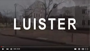 luister_youtube