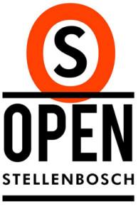 openstellenbosch2