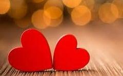 kuberklas_liefde