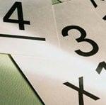 Wiskundevraestel en memorandum (November, graad 5, intermediêre fase)