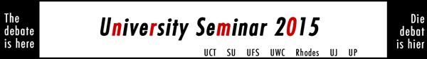 universityseminar_banner