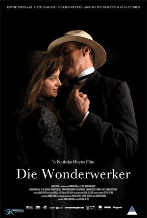 ds_wonderwerker
