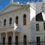 Gustaf Pienaar reageer op die voortslepende Gelyke Kanse | Universiteit Stellenbosch-sage – en die Fourie-verslag