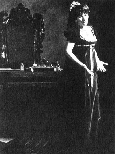 Fig-5-Callas-Tosca-1964