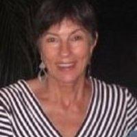 Amanda le Roux