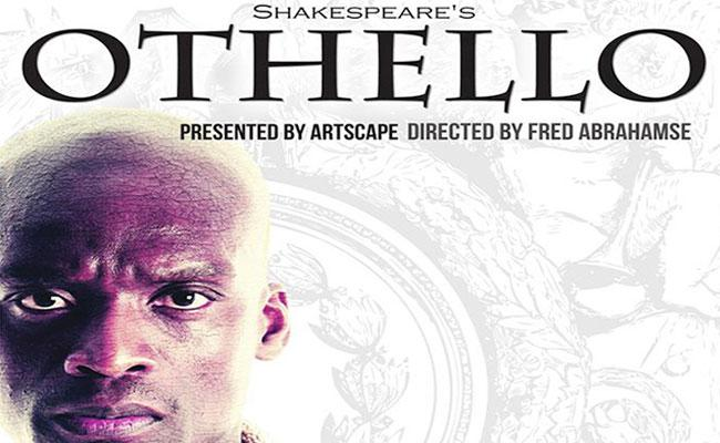 the tragedy of othello research paper