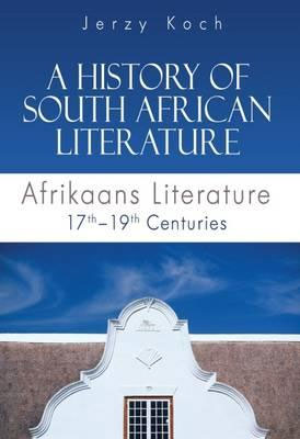 history of literature essay Our history & literature seminars aim to encourage the cross-curricular study   to black american literature, speeches, and essays from the antebellum period.