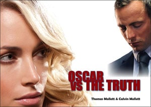 Oscar-cover