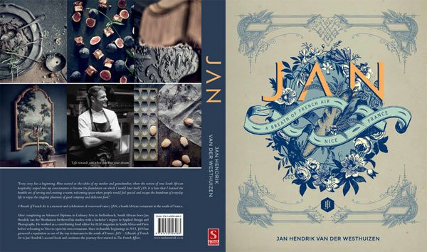 jancover