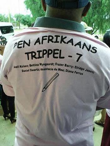 trippel7hemp