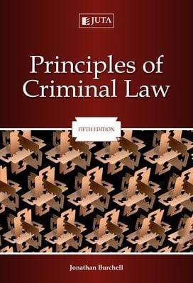 principlesofcriminallaw