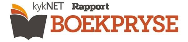 Kyknet-RapportBoekpryse600