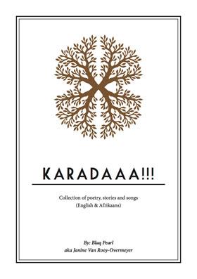 Karadaaa