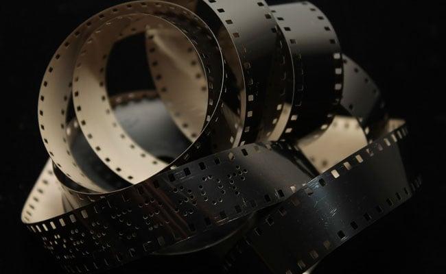 film650