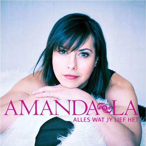 amandala2grootweb