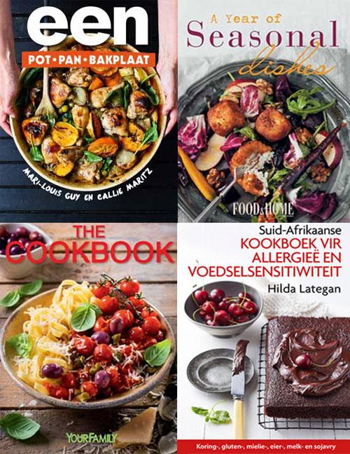 kookboekeomtewen_gelukstrekking