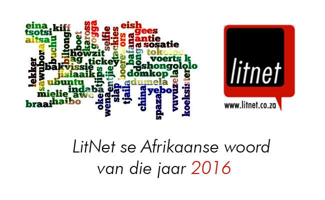 litnetafrikaansewoord2016_650
