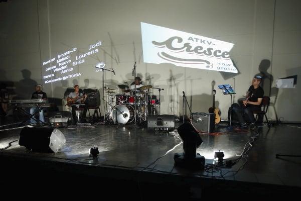 16-12-10-atkv-crescendo-1328