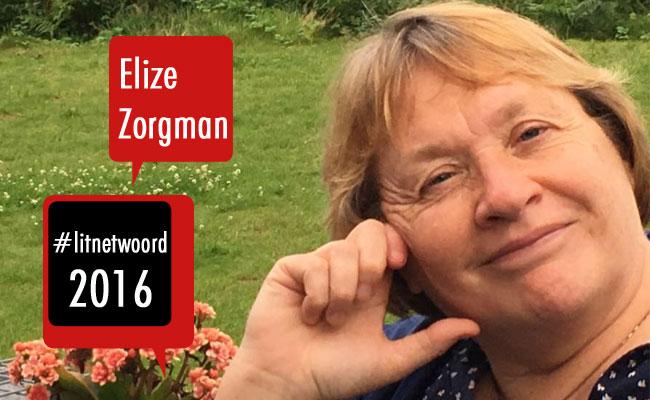elizezorgman_woordvdjaar