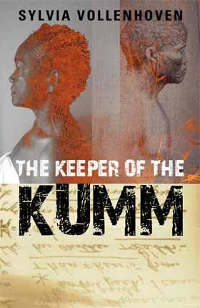 kumm_omslag