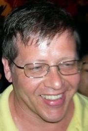 Johan Strijdom