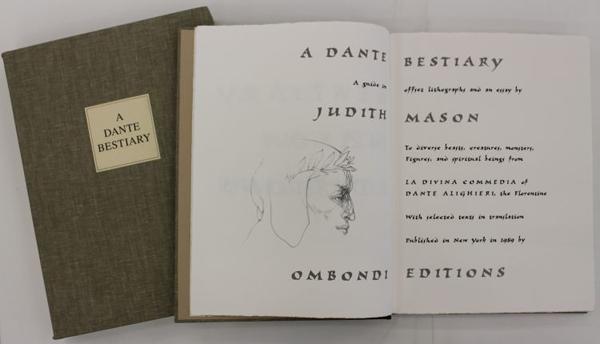 105_13_7_05_31_am_mason-a-dante-bestiary-3