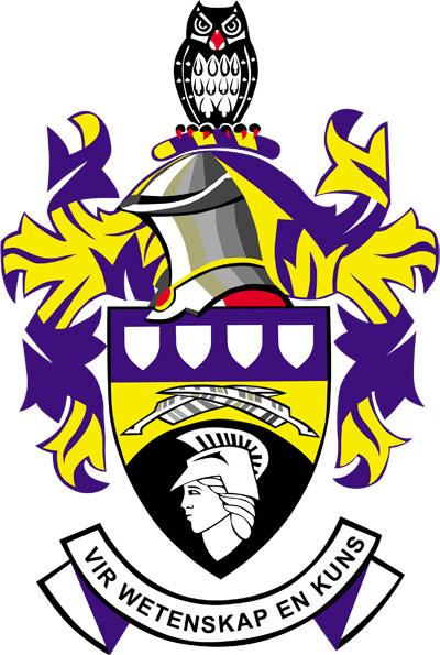 sa-akademie-logo