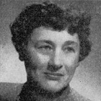 Anna de Villiers