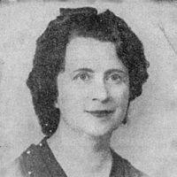 Elizabeth Vermeulen