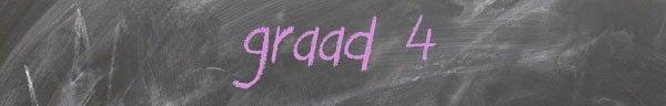 graad-4b