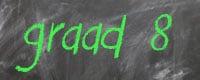 graad-8