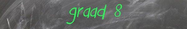 graad-8b