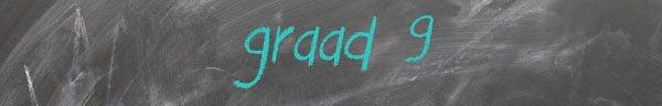 graad-9b